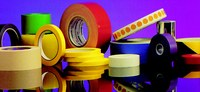 Hadleigh Enterprises offers specialist masking tape experience and capability