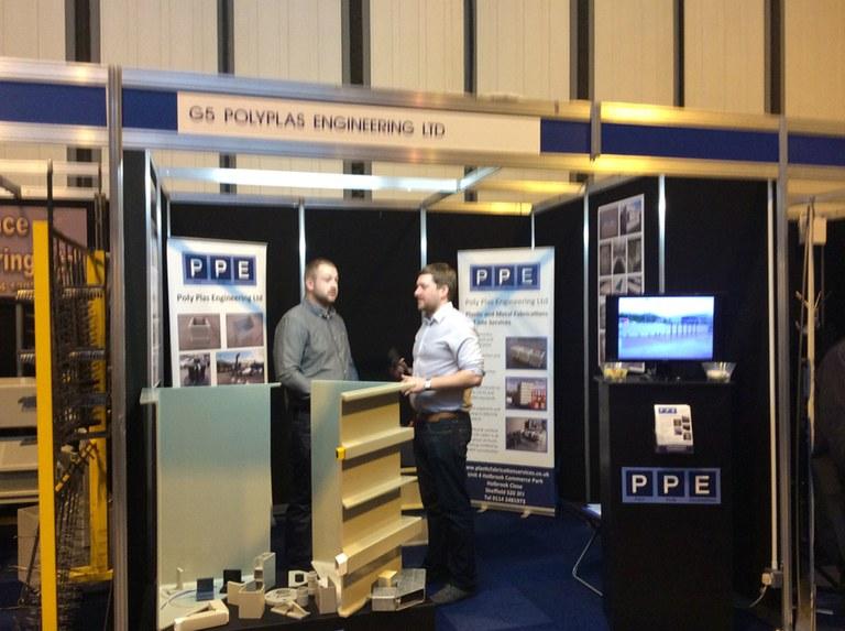 PolyPlas Engineering Ltd