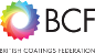 BCF - British Coatings Federation