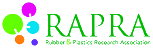 RAPRA - Rubber & Plastics Research Association